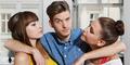 4 Tipe Pria Yang Harus Dihindari Wanita