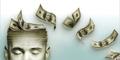 5 Dampak Negatif Uang Bagi Kehidupan