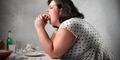 5 Gangguan Kesehatan yang Mengincar Orang Gemuk