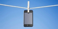 5 Langkah Selamatkan Smartphone Yang Terendam Air