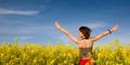 6 Pantangan Untuk Dapatkan Hidup Bahagia