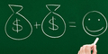6 Tips Mengatur Keuangan Gaji Bulanan