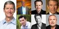 7 CEO Terkenal Yang Mengaku Gay