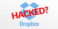 7 Juta Akun Dropbox Dijebol Hacker!