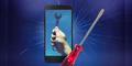 7 Komponen Smartphone Yang Gampang Rusak