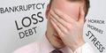 9 Kesalahan Terbesar Pebisnis Muda