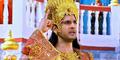 Aham Sharma, Aktor Tampan Pemeran Karna Mahabharata