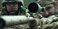 Aksi Bradley Cooper di Trailer American Sniper