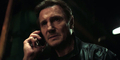 Aksi Keren Liam Neeson di Trailer Taken 3
