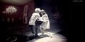Aksi Memukau Super Junior di MV Evanesce