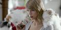 Aksi Lucu Kucing Taylor Swift 'Olivia Benson' di Iklan Diet Coke