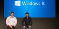 Perubahan Besar, Alasan Microsoft Pilih Nama Windows 10
