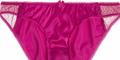 Aneh, Pria ini Tiba-Tiba Mengenakan Celana Dalam Pink Usai Dioperasi
