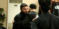 Anggota ISIS Asal Solo Ditembak Mati di Suriah