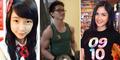 Kaesang Pangarep Pilih Jessica Mila atau Elaine JKT48?