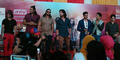 ANTV Suguhkan Mahabharata Versi Indonesia