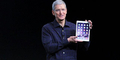 Penjualan Merosot, iPad Makin Tidak Menarik?