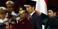 Arti Nama Jokowi Menurut Ilmu Numerologi