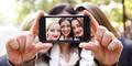 Australia Buka Kursus Selfie Pertama di Dunia