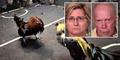 Ayah Dikudeta, Putri Rumania Terpaksa Jadi Bandar Judi Sabung Ayam