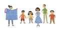 Google: Batik Indonesia