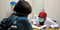 Beredar Isu 2 Wanita Penyebar HIV Picu Lonjakan Pasien VCT di RSUD Karangasem