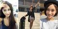 Berita Gadis China Jual Diri Demi Traveling Ternyata Hoax