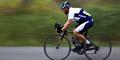 Bersepeda Picu Kemunculan 'Testis Ketiga'