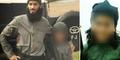 Bocah 10 Tahun Anggota ISIS Termuda Tewas Jadi Martir di Suriah