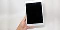 Bocoran Foto iPad Air Terbaru