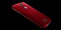 Bocoran Foto Motorola Droid Turbo Dibalut Casing Merah