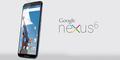 Bocoran Terbaru Desain Nexus 6