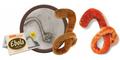 Boneka Ebola Laris Terjual di Pasaran