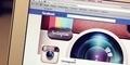 Bosan Dengan Facebook, Banyak Remaja Beralih ke Instagram