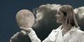 Bulan Purnama Pengaruhi Masa Subur Wanita