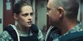 Aksi Kristen Stewart Sebagai Tentara di Trailer Kedua Camp X-Ray