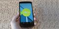 Cara Upgrade OS Android 5.0 Lollipop