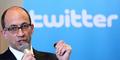 CEO Twitter Dick Costolo Diancam Akan Dibunuh ISIS