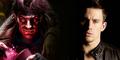 Channing Tatum jadi Gambit di X-Men: Apocalypse dan Punya Film Sendiri