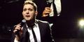 Daftar Harga Tiket Konser Michael Buble di Jakarta, 29 Januari 2015