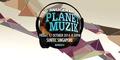 Daftar Pemenang Anugerah Planet Muzik (APM) 2014