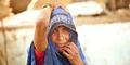 Dituding Penyihir, Wanita India Dibunuh Keluarga Sendiri