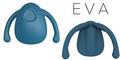 Eva, Vibrator Hands Free Pertama Di Dunia