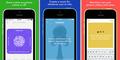 Facebook Rooms, Aplikasi Chatting Berkonsep 'Anonymous'