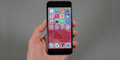 Fans Berat Android Puji iPhone 6 'Fantastis!'