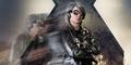 Tampil di X-Men: Apocalypse, Film Solo Quicksilver Akan Digarap?
