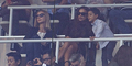 Foto Kedekatan Irina Shayk dan Putra Cristiano Ronaldo