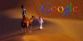 Google Street View Gunakan Unta Untuk Jalur Gurun