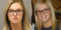 Guru Cantik ini Berhubungan Intim Dengan Murid dan Suka Kirim Foto Bugil