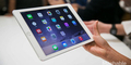 Kualitas Grafis iPad Air 2 Meningkat 2,5 Kali Lipat